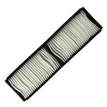 Dustproof Filter Net ELPAF43 For EPSON Projector CB-G6250W CB-G6270W CB-G6350 CB-G6370 EB-D290 EMP-260 EMP-270 EMP-280