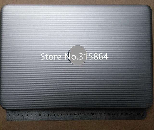 909029965fc Kopen Nieuwe laptop Top Case Lcd Back Cover voor HP 340 346 348 G3 ...