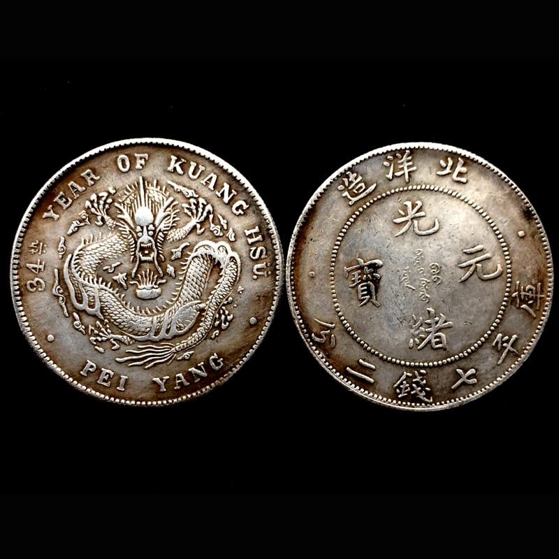 яльбомы для монет доставка из Китая