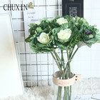 40cm Olive dish Chin...
