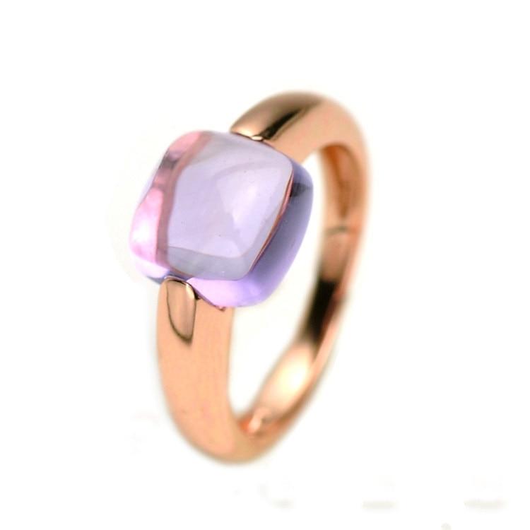20 Pink acrylic lightning bolt pendants S186