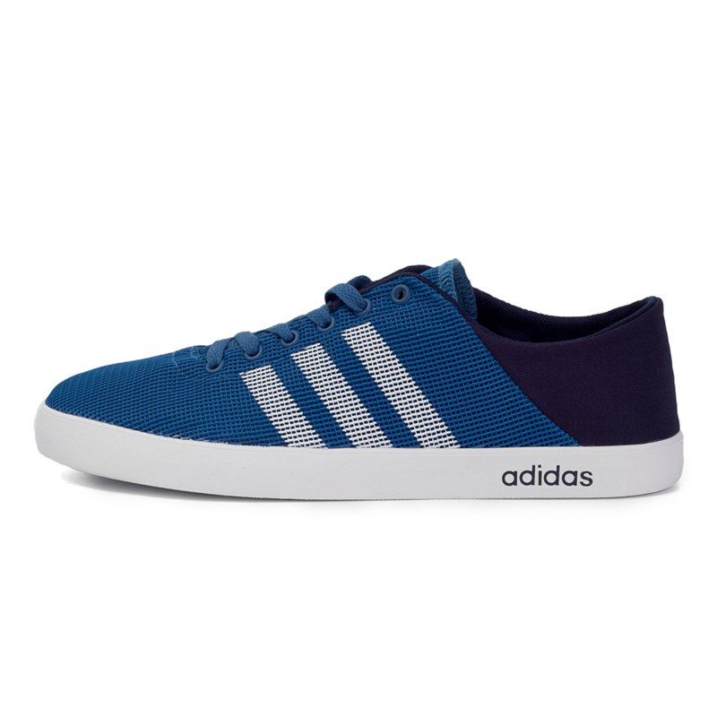 size 40 17604 6c1d7 ... new arrivals official original adidas neo label easy vulc mens  skateboarding shoes sneakers breathable leisure hard