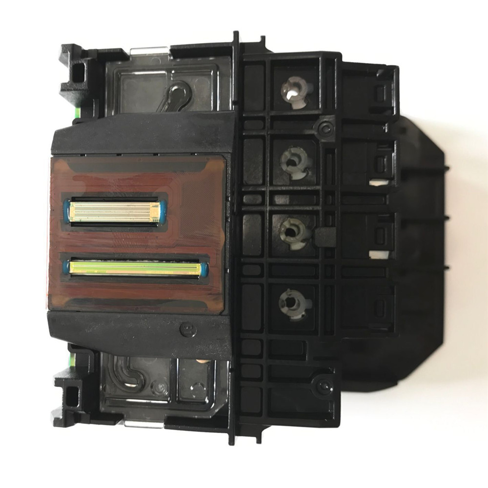 Original 933 923 XL Print head Printhead For HP 6100 6600 6700 7110 7610 7612 Printer brand new printhead genuine oem print head for 932 933 xl officejet pro 6100 6600 6700 with frame
