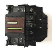 Original 933 923 XL Print Head Printhead For HP 6100 6600 6700 7110 7610 7612 Printer