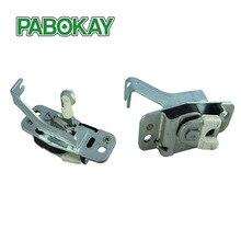 FOR FIAT DUCATO 250 AB 2006 SLIDING DOOR LOCK 1344901080 53302308 1372139080