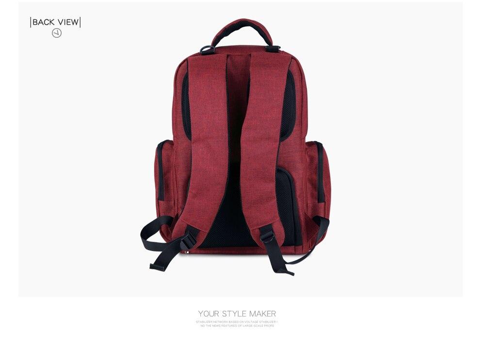 baby diaper backpack10026 (6)