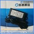 DVP Сварочный Аппарат Оптического Волокна Адаптер Питания для DVP730/720/750