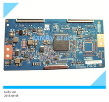 Original LOGIC BOARD  55P05-C00 P550QVN01.0 CTRL BD