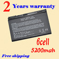 JIGU New 6 cell Laptop Battery For Acer Extensa 5210 5220 5230 5420 5420G 5610 5620 5620Z 5630 5630G 7220 7620Z TM00741 TM00751