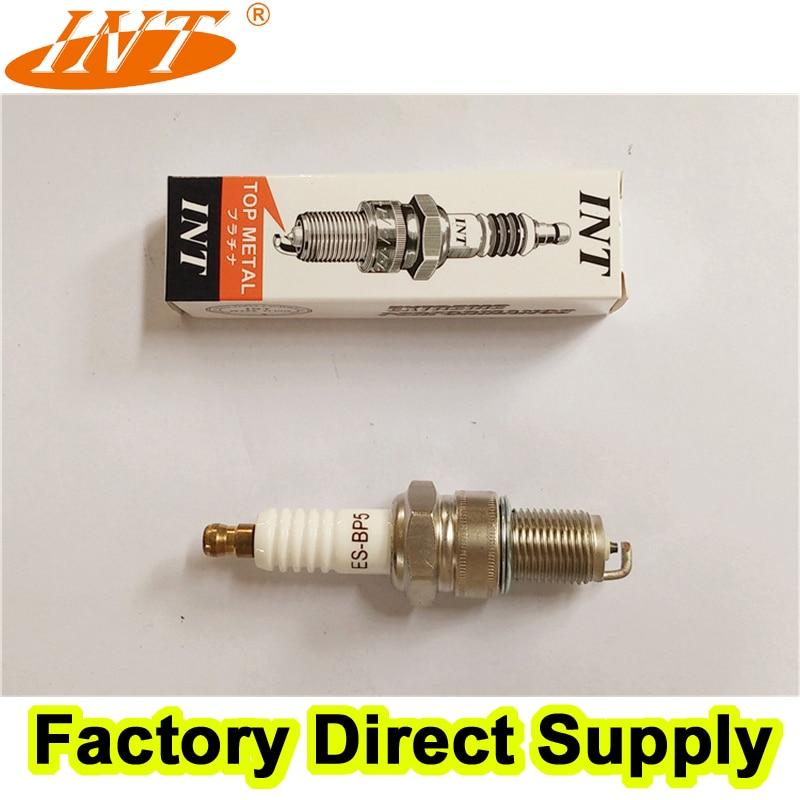 Qty BPR5ES 20 Stock #7734 NGK Standard Spark Plugs Screw Tip