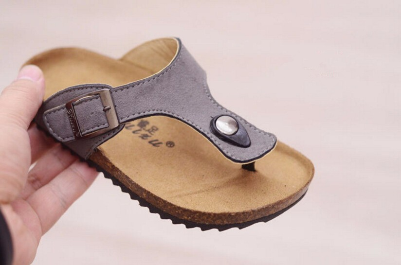 slippers-44 (20)
