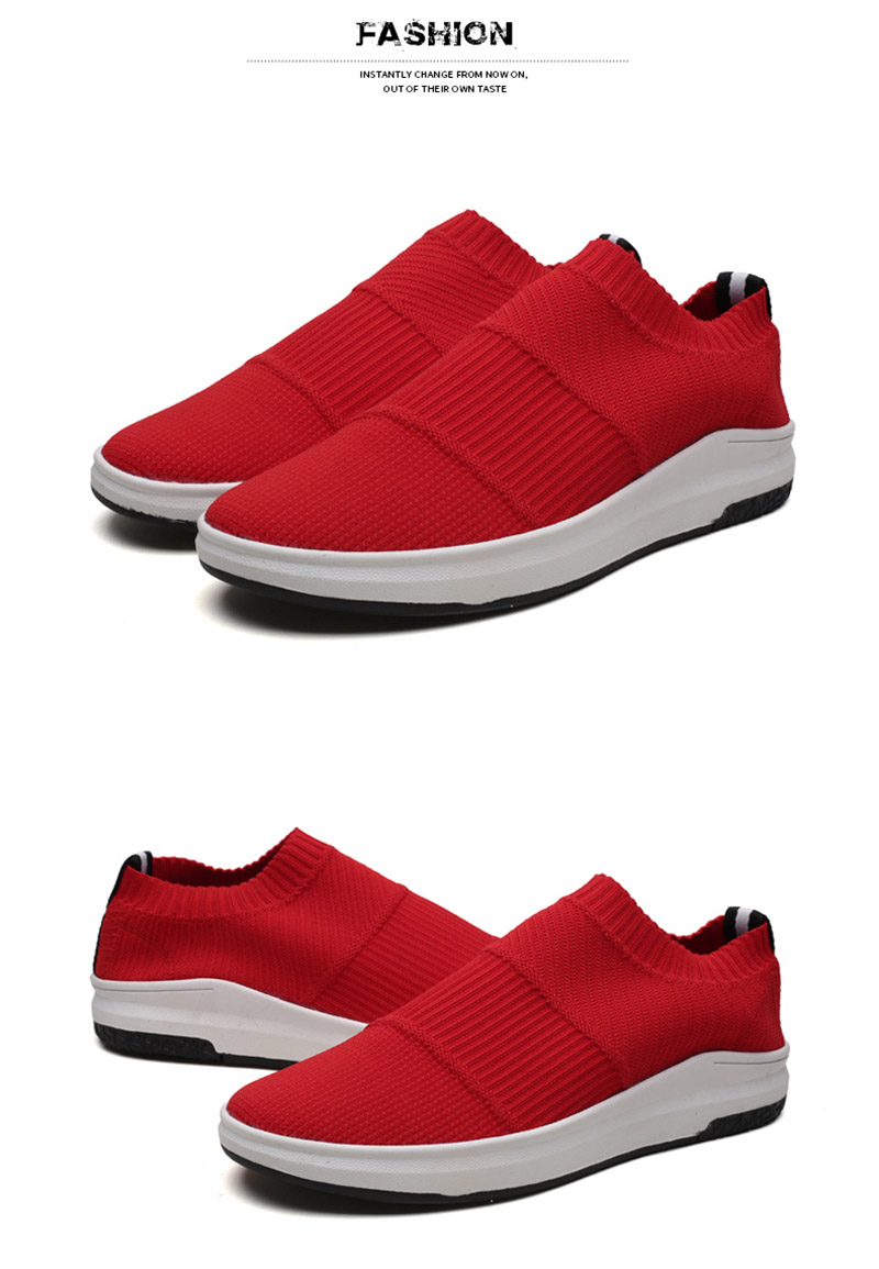 casual-socks-sneakers-men-super-light-breathable-running-shoes (13)