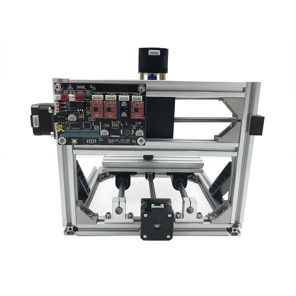 CNC 1610 (12)