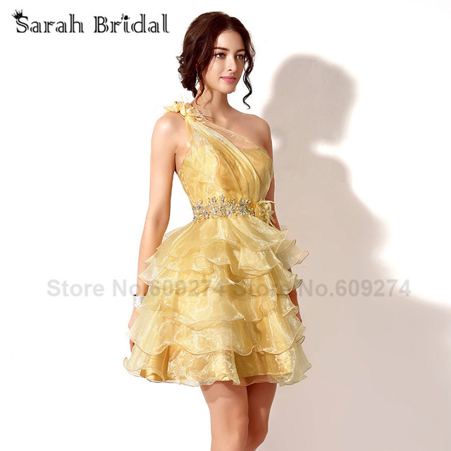 8th Grade Dress Stores