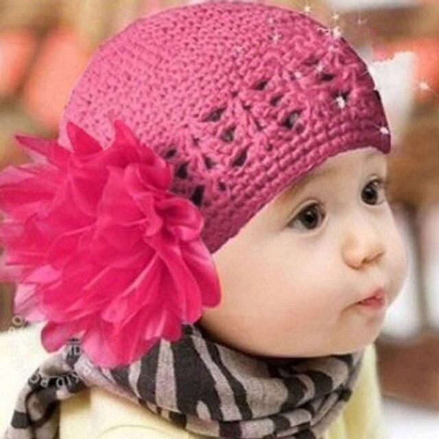 Babykleding Baby.Babykleding Baby Hoed Caps Overalls Voor Pasgeborenen Bloem Peuters