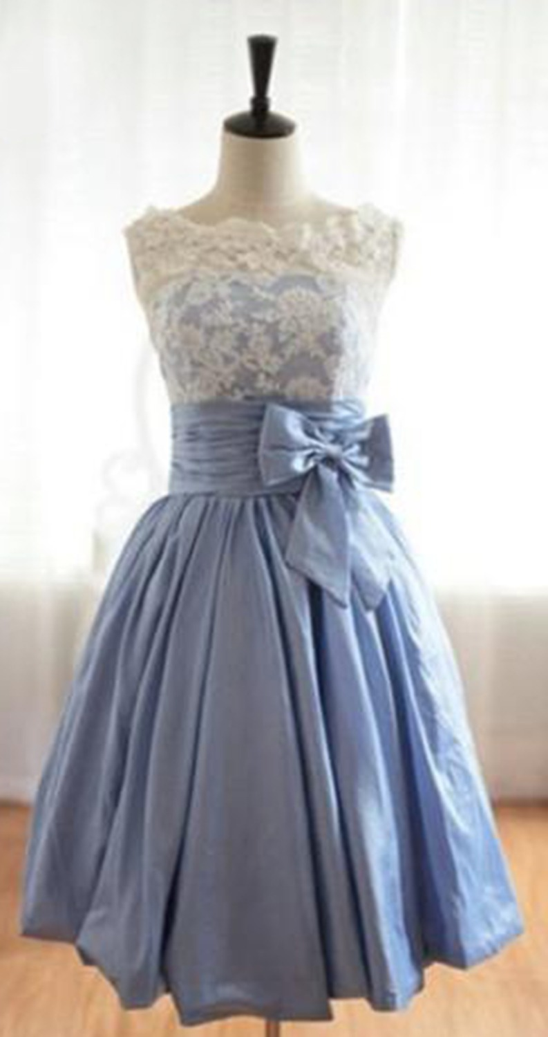Vintage Style Prom Dresses Promotion-Shop for Promotional Vintage ...