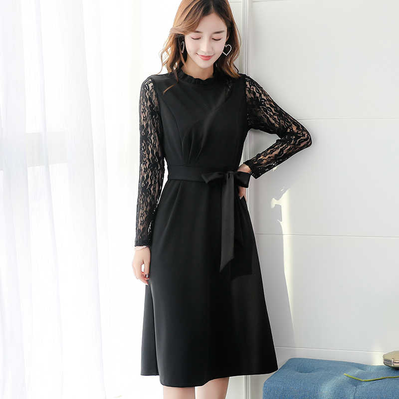 3286ff2e5997d Detail Feedback Questions about age 16 20y young girls dresses 2019 ...