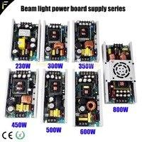 https://ae01.alicdn.com/kf/HTB16eE8pbuWBuNjSszgq6z8jVXa7/350W-380v12v36v-STAGE-Light-Power-Board-Supply-REPLACEMENT-ASSEMBLY-BOARD.jpg