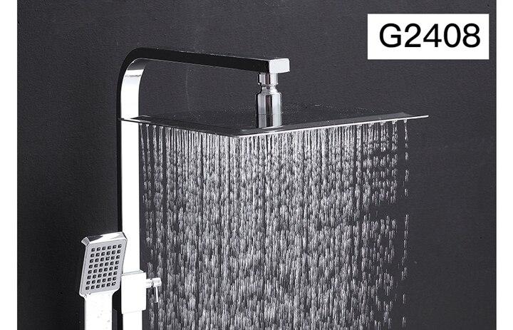 G2401_11