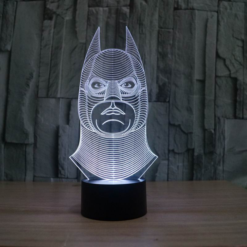 Popular Cool Table Lamps Buy Cheap Cool Table Lamps lots from