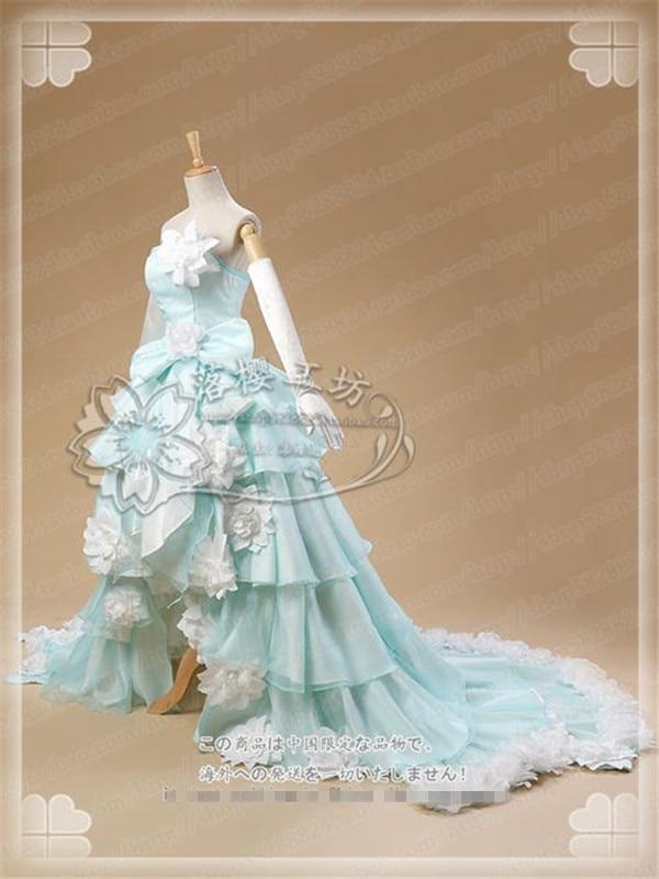 font-b-vocaloid-b-font-miku-cosplay-costume-wedding-dress-halloween-uniform-dress-party-uniform-free-shipping-custom-made