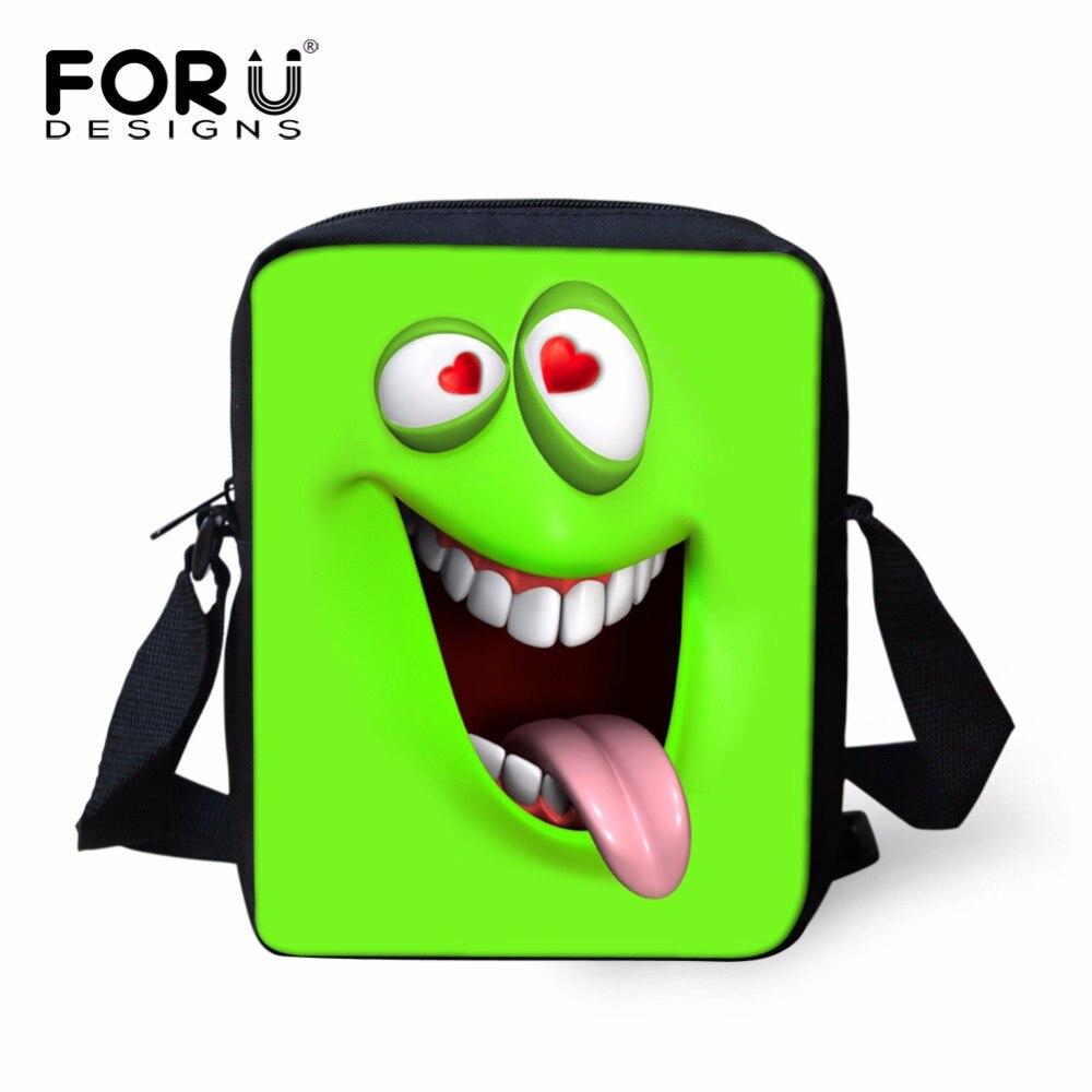 Cool Backpack school FORUDESIGNS Cool Mini Children Boys School Bag Fashion Printing Kindergarten Baby Bookbag Little Kids Schoolbags Mochila Escolar