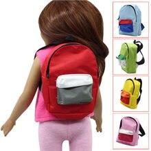 15059f293a1f Детские Рюкзак – Купить Детские Рюкзак недорого из Китая на AliExpress