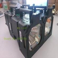 9051/POA-LMP147交換ランプ付き住宅用三洋PLC-HF15000L; LC-HDT2000、LC-XT6、LC-XT6Iプロジェクター。(380ワット) eiki 610