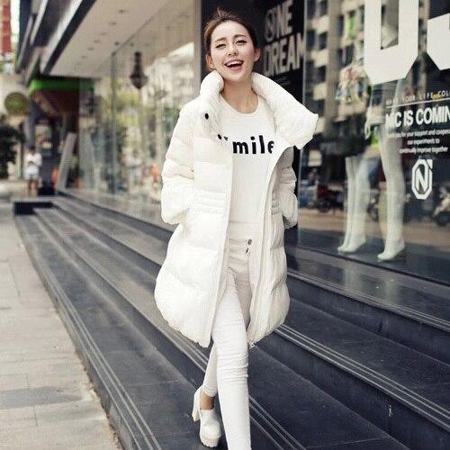 Womens White Parka Jackets - Best Jacket 2017