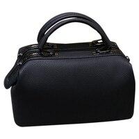 229618d27 LJL Women Fashion Casual Handbags Women Evening Clutch Messenger Bag Ladies  Party Shoulder Crossbody Bags