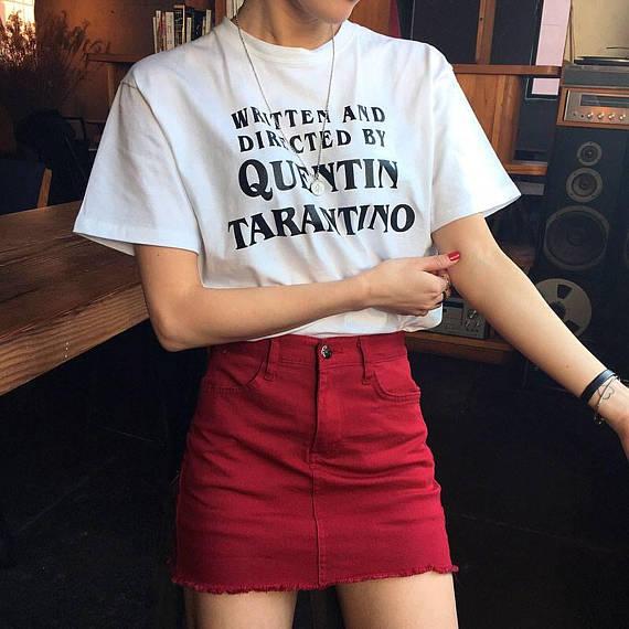 2019-women-gifts-font-b-tarantino-b-font-film-fan-quentin-font-b-tarantino-b-font-written-and-directed-horror-movie-shirts-funny-quote-shirts