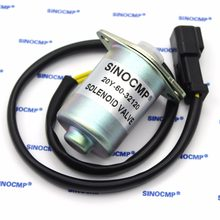 Popular Rotary Solenoids-Buy Cheap Rotary Solenoids lots