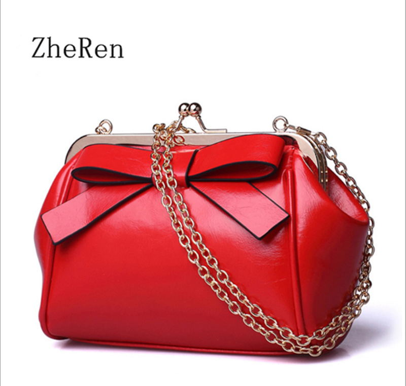 Bag Special Offer Time-limited Solid Bag Hasp Hobos For Women 2016 Retro Chain Single Shoulder Of Color Messenger Bags Handbags 2017 special offer direct selling interior compartment genuine leather women shoulder bags hasp two solid soft tote solid bag
