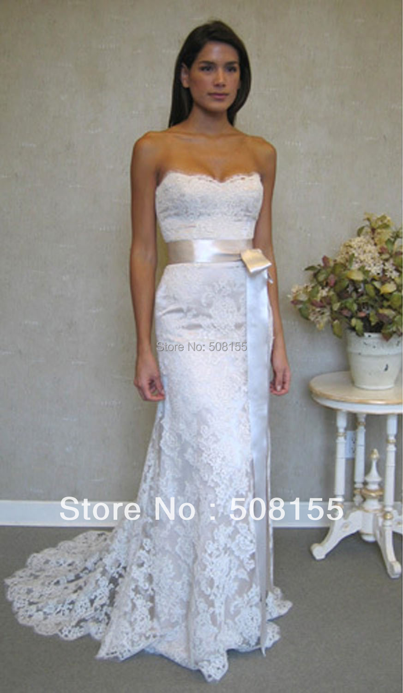 wedding dresses second marriage short wedding dresses second wedding Ideas Wedding Dresses For Women Over 40 Skinnycargopantsaddict