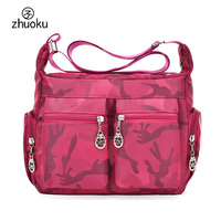 New Listing Female Shoulder Bags Women Messenger Bags Very Cheap Price Mother Bag Original Design Crossbody