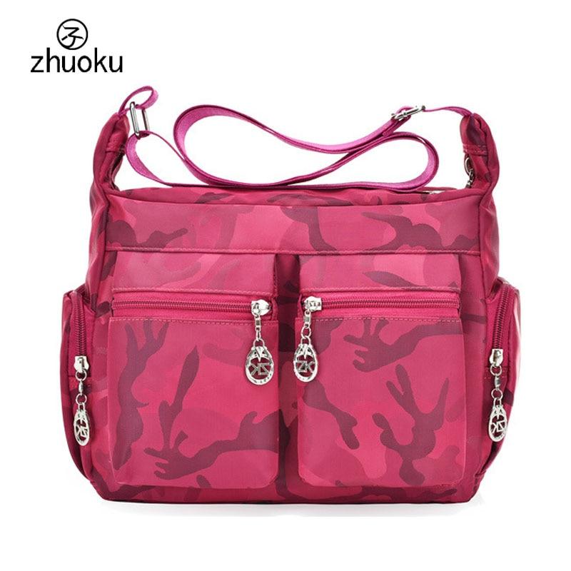 New listing Female Shoulder bags Women messenger bags Very cheap price mother bag Original design Crossbody bags for women ZK754
