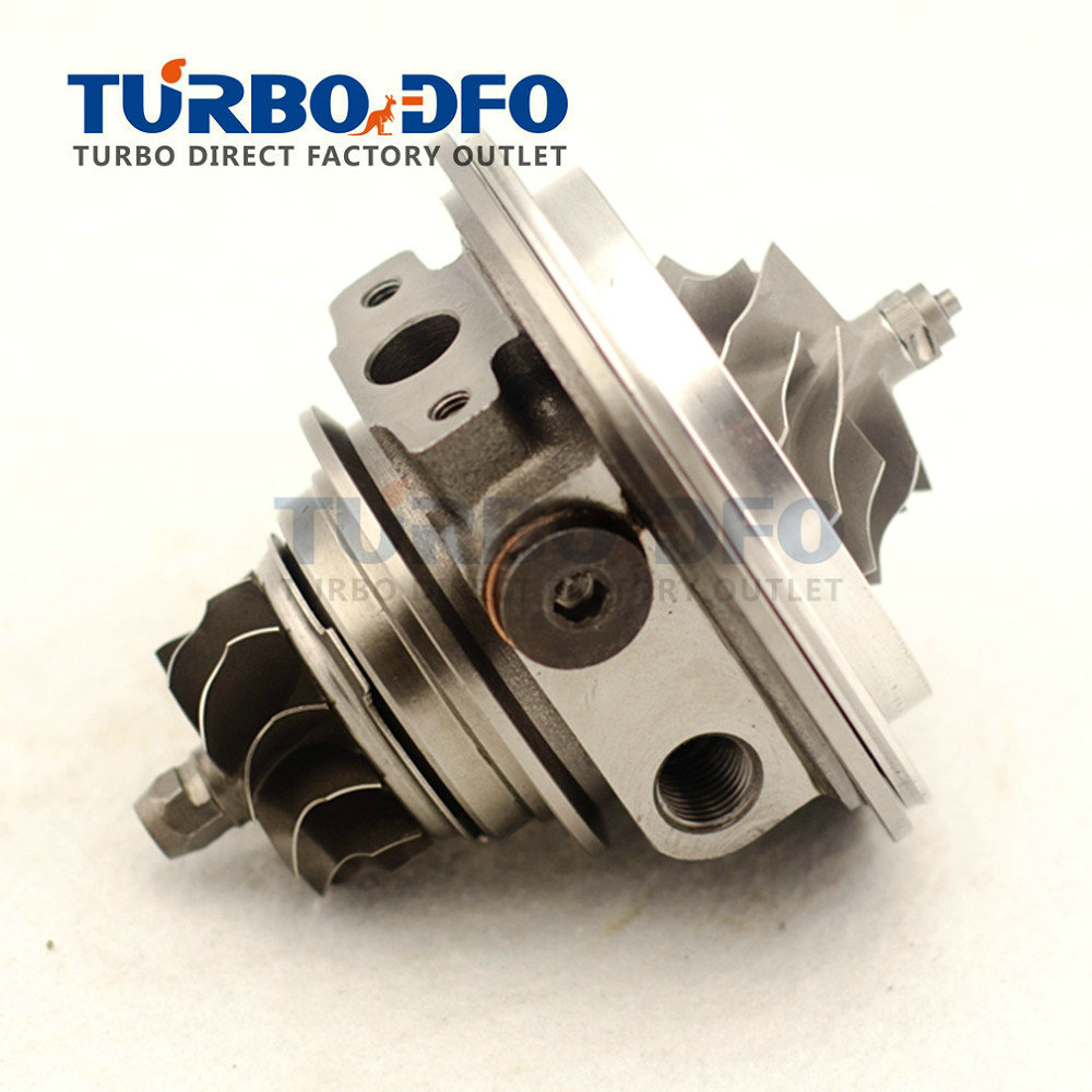 Balanced turbo chra K03-0105 CARTRIDGE CORE ASSY turbine 53039700105 for Skoda Octavia II 2.0 TSI 200 HP BWA / BPY 06F145701D turbocharger chra cartridge core 06f145701e 53039880106 53039880105 06f145701d for audi seat vw 2 0tfsi tsi 1984cc 147kw