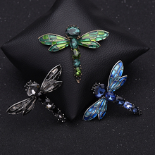pin on patch dragonfly rhinestones beaded badge patches for clothing parches termoadhesivos para ropa stickers for clothes