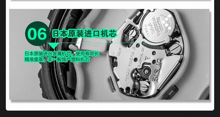 20160523_135501_022