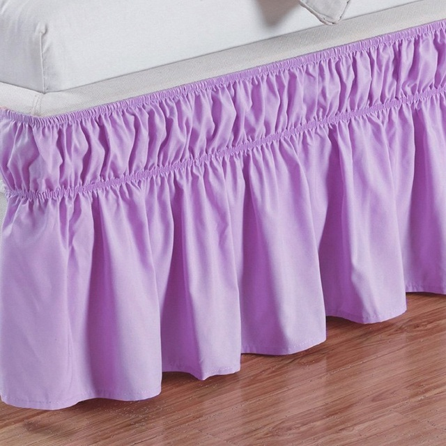 Purple Queen bed with drawers 5c64f31fa90c7