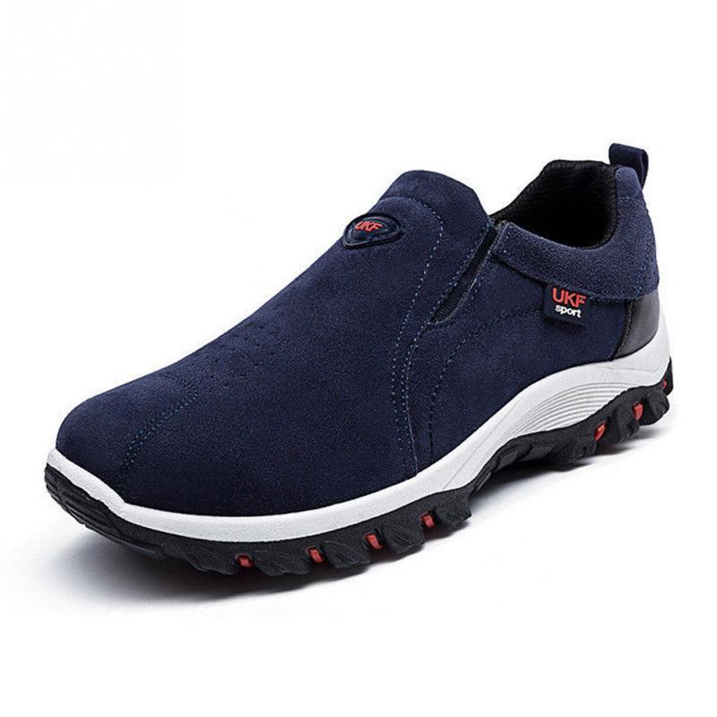 san francisco fab80 c7d2e ... real maschio piatto scarpa scarpe da tennis di sport nike f39bf cdb3b