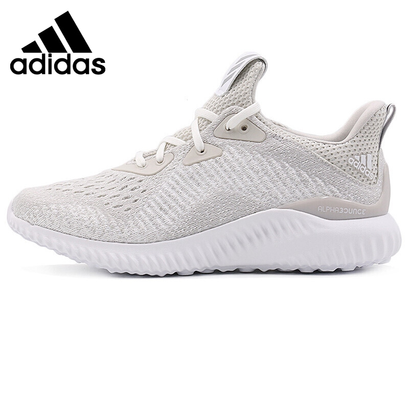 adidas 2018 running shoes