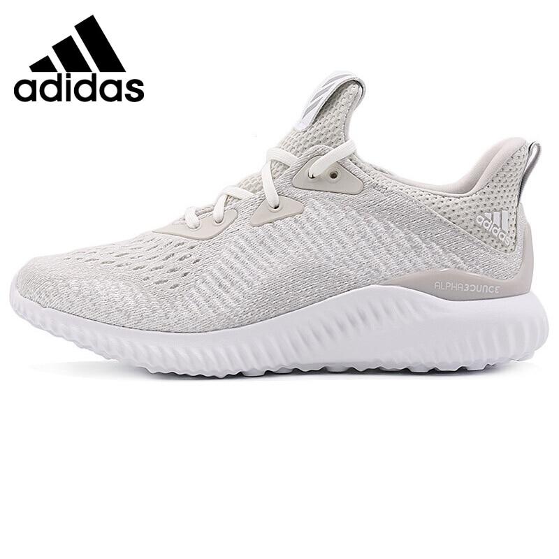 Adidas Shoes Stabilitet Kvinder løbesko splinterny Poshmark