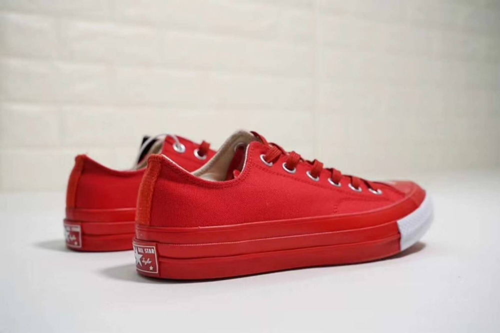 2018 New Arrival Authentic Converse Classic Canvas Low Top Skateboarding Shoes Unisex Anti-Slippery Sneakser original new arrival converse classic kids skateboarding shoes low top canvas shoes sneakser