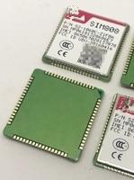 SIM808 GSM/GPRS + GPS tre-in-un modulo 2 PCS