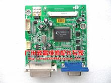 Free shipping GSM4E9D W2043 driver board ILIF-100 491901300100R Motherboard