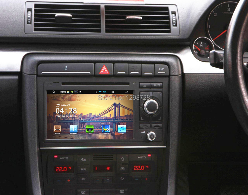 special car dvd for audi a6 rds gps fm radio canbus pip dvb t car audio gps dvd for audi a6 in. Black Bedroom Furniture Sets. Home Design Ideas