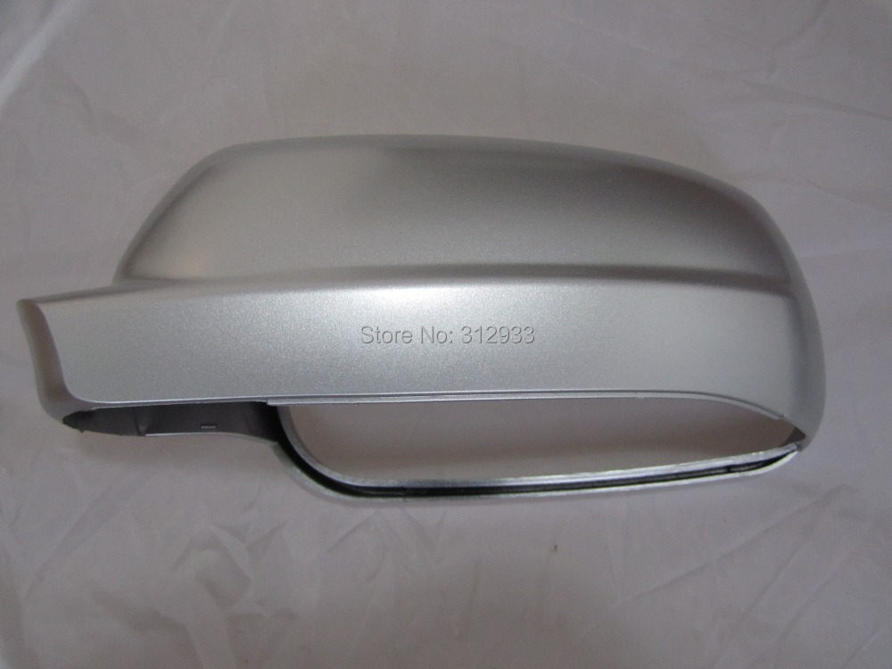 popular vw golf side mirrorbuy cheap vw golf side mirror