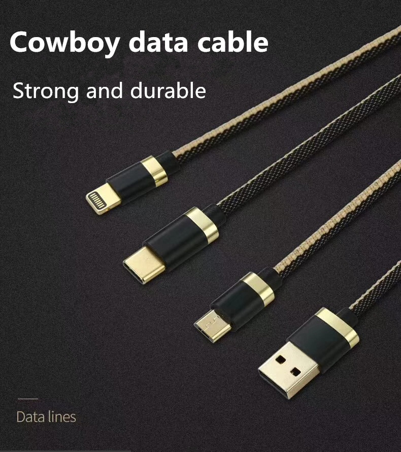 3 in 1 usb cable 01 (2)