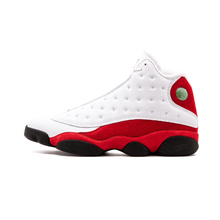 a2ccf0ecb9a Jordan 13 XIII Men Basketball Shoes Chicago White Red Altitude Grey Toe  Wheat Olive Pure Money
